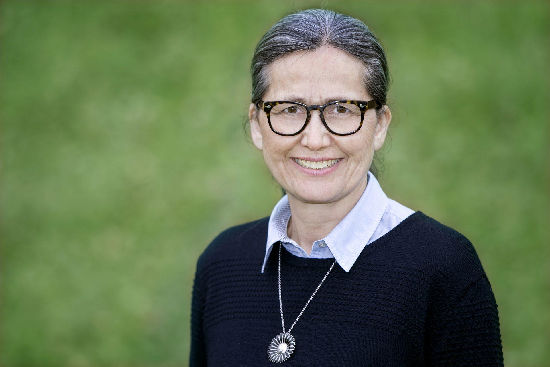 Venstre Horsens Dorthe Mogensen