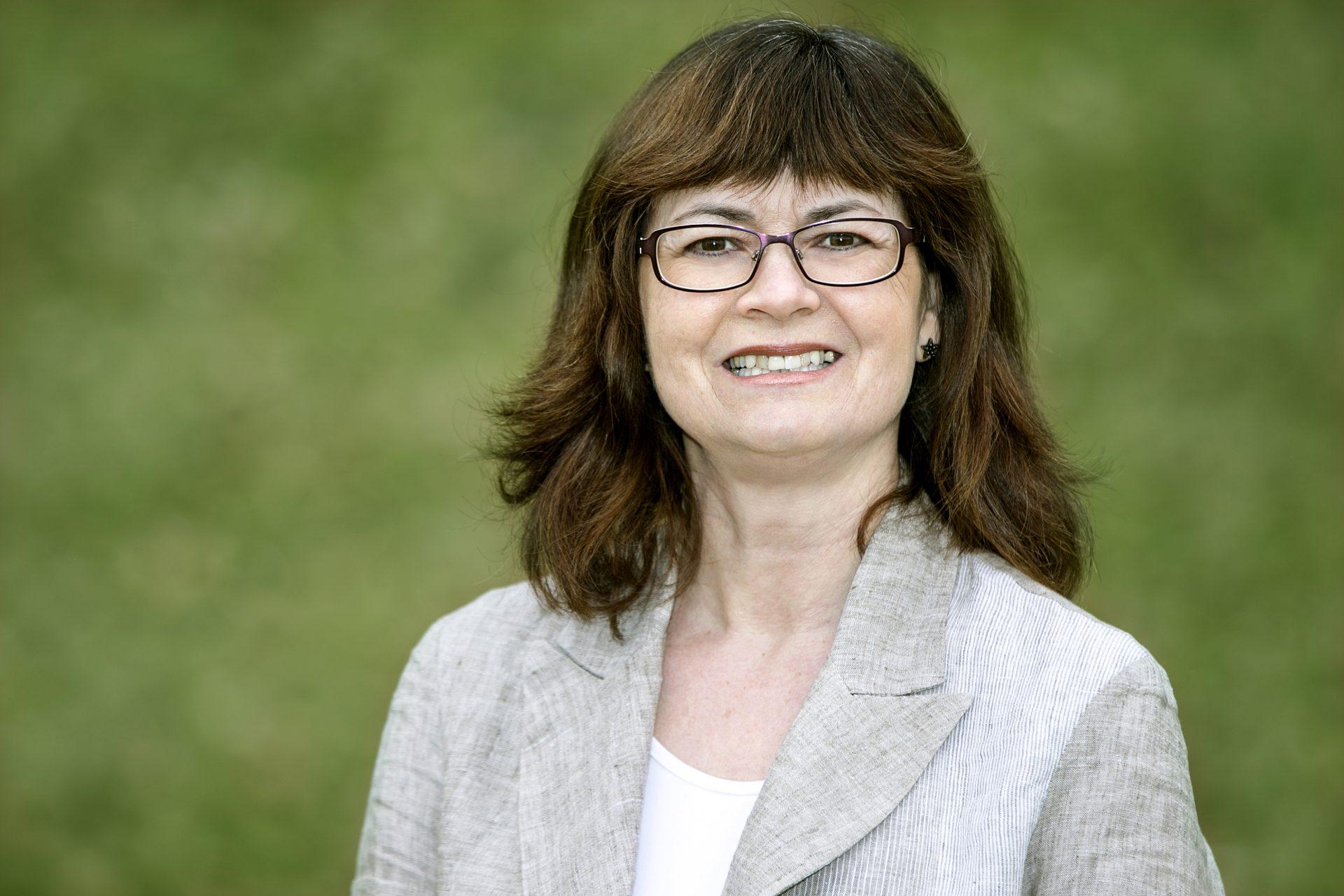 Venstre Horsens Marianne Nørmark