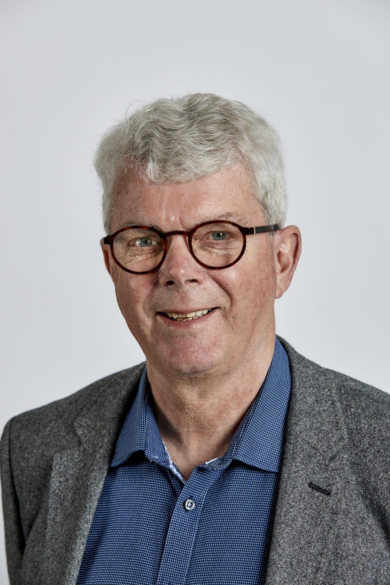 Venstre Horsens Niels Arne Kjærgaard