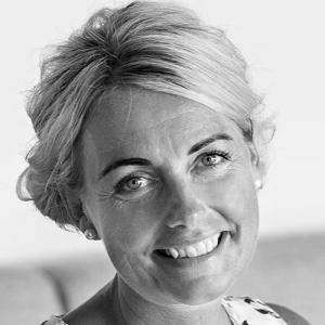Byrådsmedlem i Horsens Kommune Christa Skelde fra Venstre