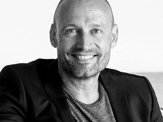 Venstres viceborgmester i Horsens Kommune | Martin Ravn