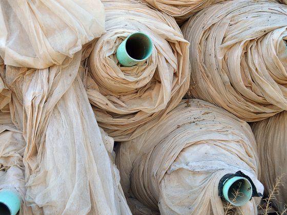 Skal Horsens skal være en plastfri kommune?