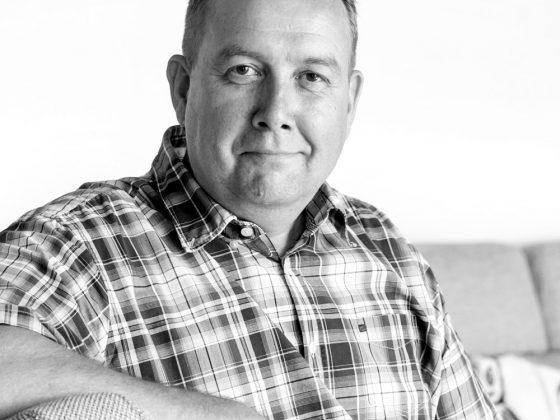 Ole Dahl Kristensen - Byrådsmedlem i Horsens Kommune for Venstre